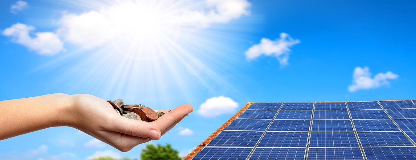 Consult'énergie